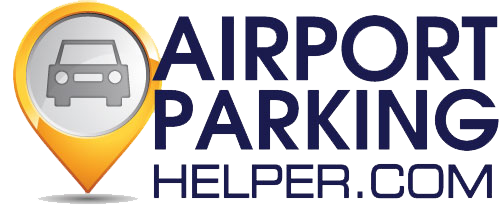 Airport Parking Helper