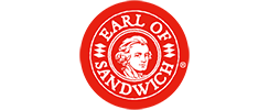 Earl of Sandwhich