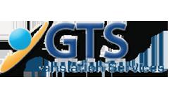 GTS Translation Services