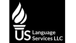 US Language Services LLC