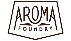 Aroma Foundry
