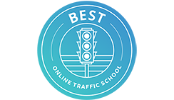 Best Online Traffic School