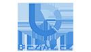 Beazel