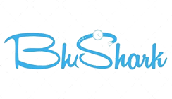 BluShark