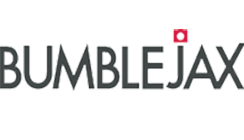 Bumblejax