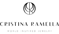 Cristina Ramella