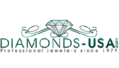 Diamond-USA.com
