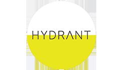 Drink Hydrant