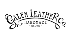 Galen Leather