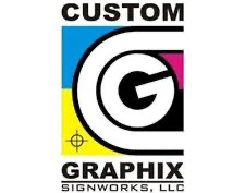 Custom Graphix Signworks, LLC