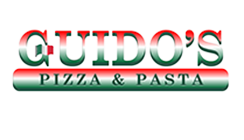 Guidos Pizza And Pasta