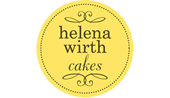Helena Wirth Cakes
