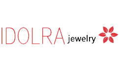Idolra Jewelery