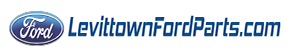 Levittown Ford Parts