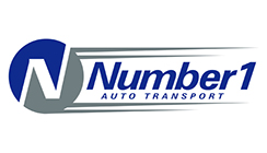 Number 1 Auto Transport Group, Inc