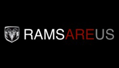 Rams Are Us