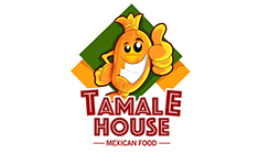 Tamales House