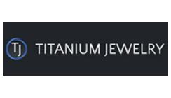 Titanium-Jewelry.com