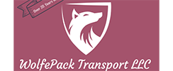 WolfePack Transport