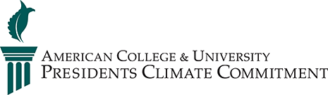 American College & University Presidents Climate Commitment